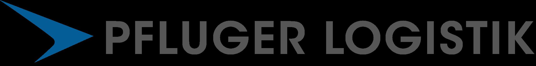 PflugerLogistik